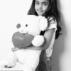 Miya-Performer-April21-12