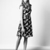 Emily-Performer-August-3