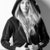 Megan-Performer-May21-2