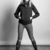 Amy-Performer-April21-5
