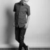 Ryan-Performer-April21-7