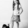 Hannah-Performer-August-5