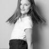 Lily C-Performer-April21-16