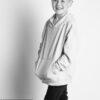 Seth Performer-June21-5