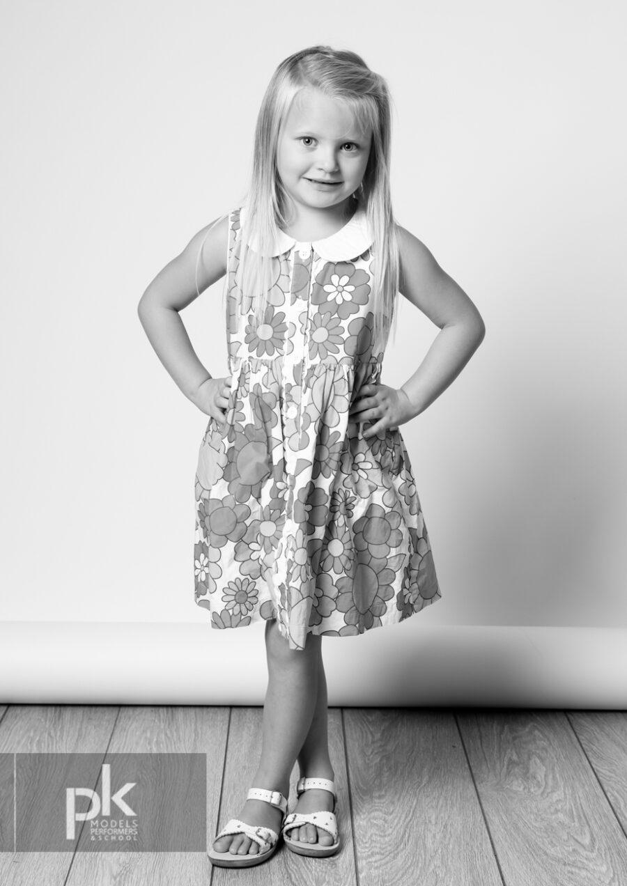 Elsie-Performer-August-2