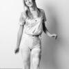 Mila-Performer-September-5