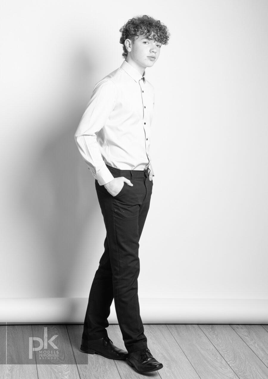 Scott-Performer-May21-5