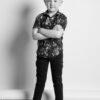 Jensen-Performer-May21-8