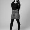 Nicole-Performer-Feb-3