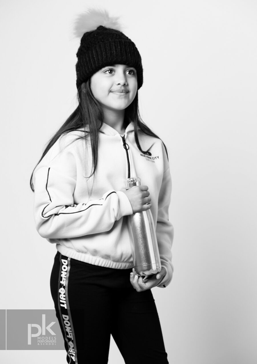Shonnah-Performer-September-2