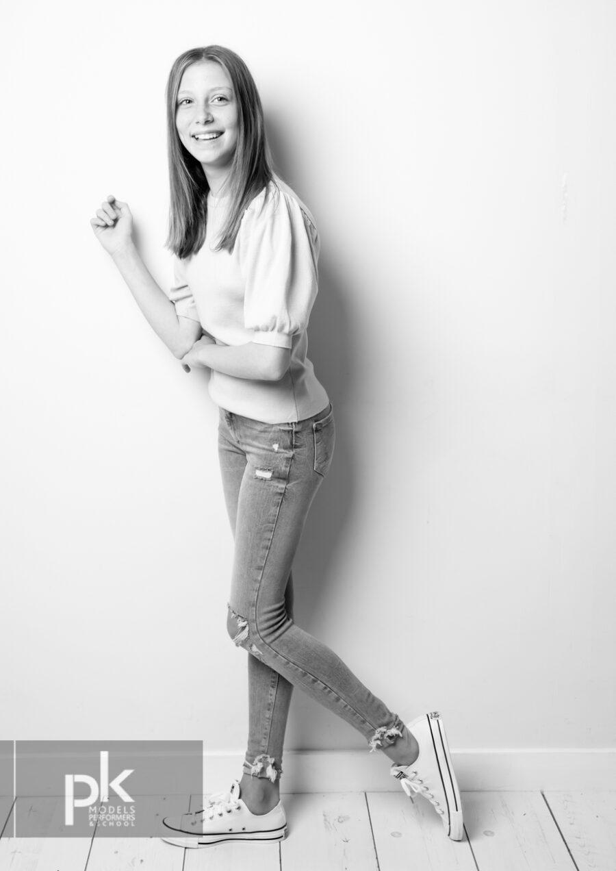 Emily-Performer-August-12