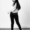 Shonnah-Performer-September-3