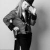 Natasha-Performer-August-7