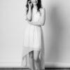 Daniela-Performer-October-6