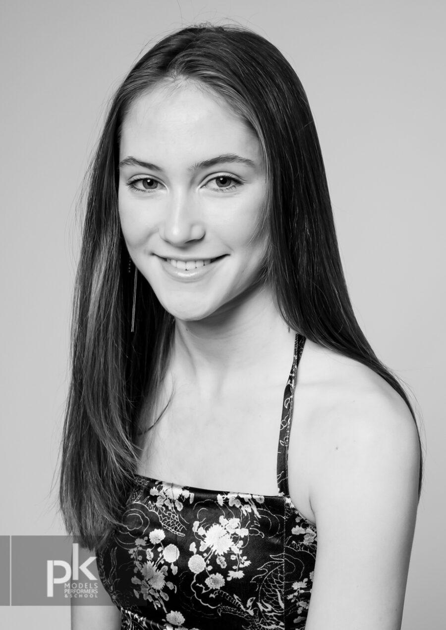 Olivia-Performer-Feb-1
