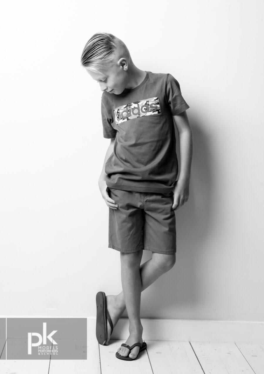 Rhys-Performer-August-9