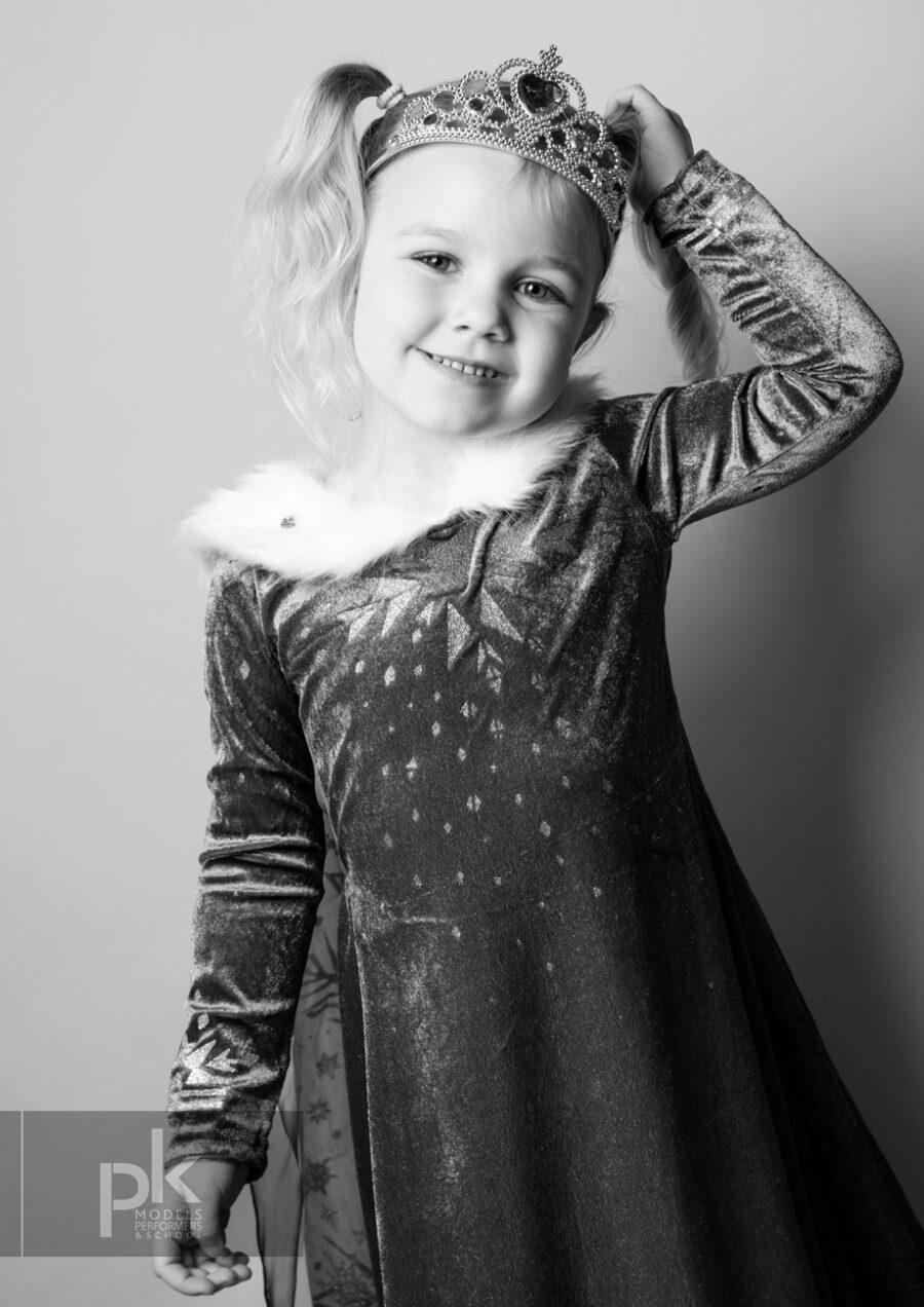 Alyssa-Performer-April21-13