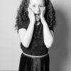 Ella-Performer-August-3