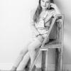 Arabella-Performer-Feb-12