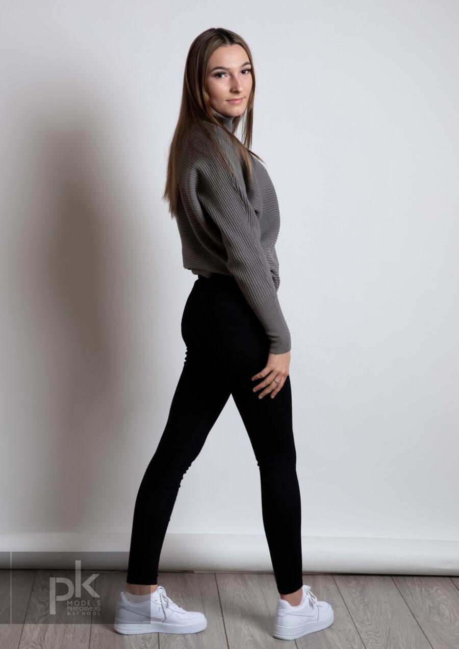 Jessica-December-4