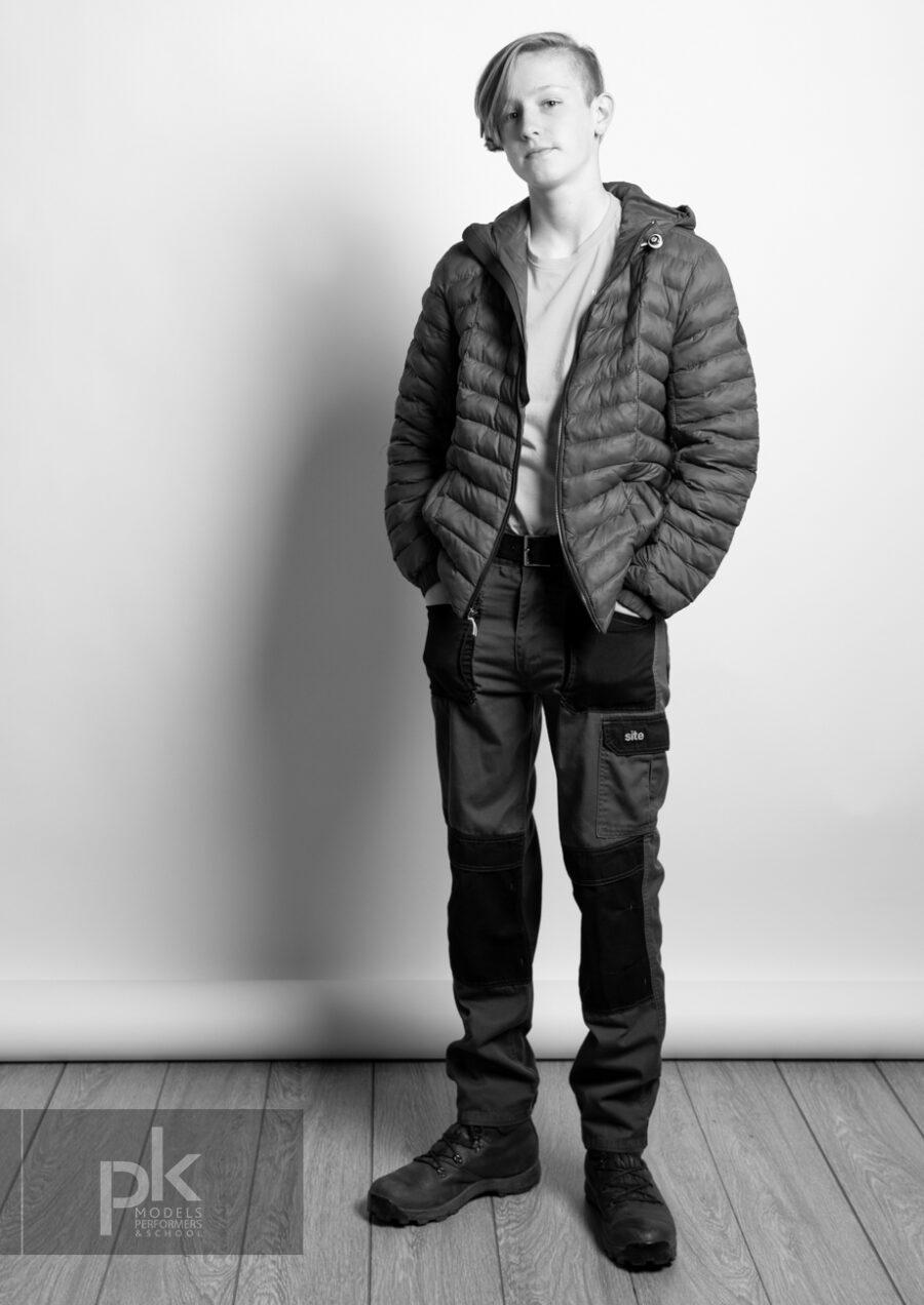 Jake-Performer-April21-5