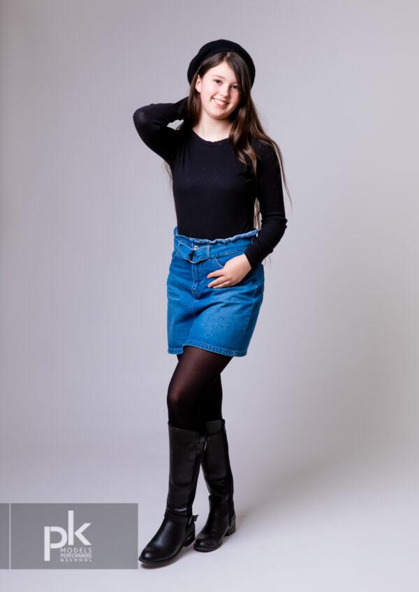 Nicole-Feb-2