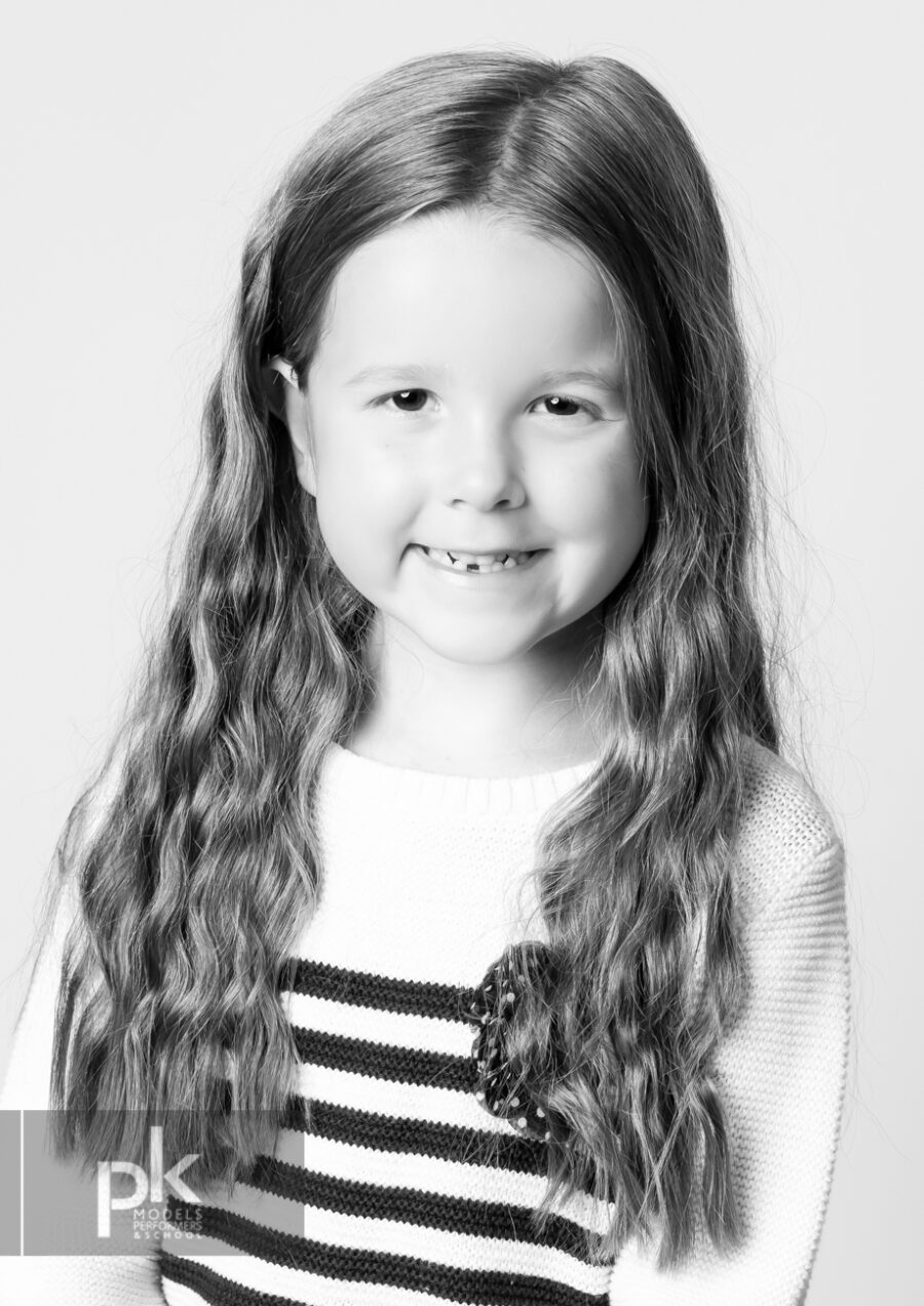 Hannah-Performer-August-1