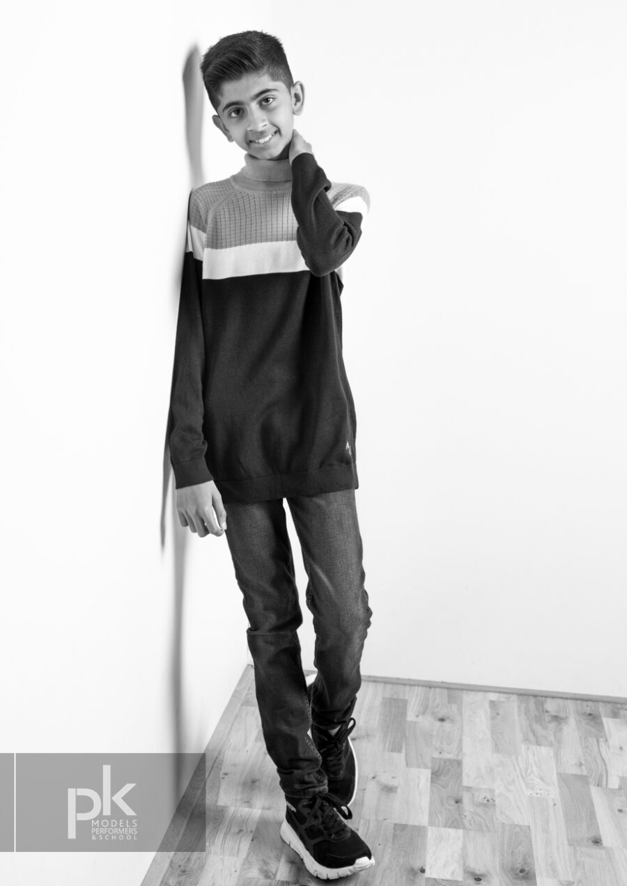 Kayan Performer-June21-3