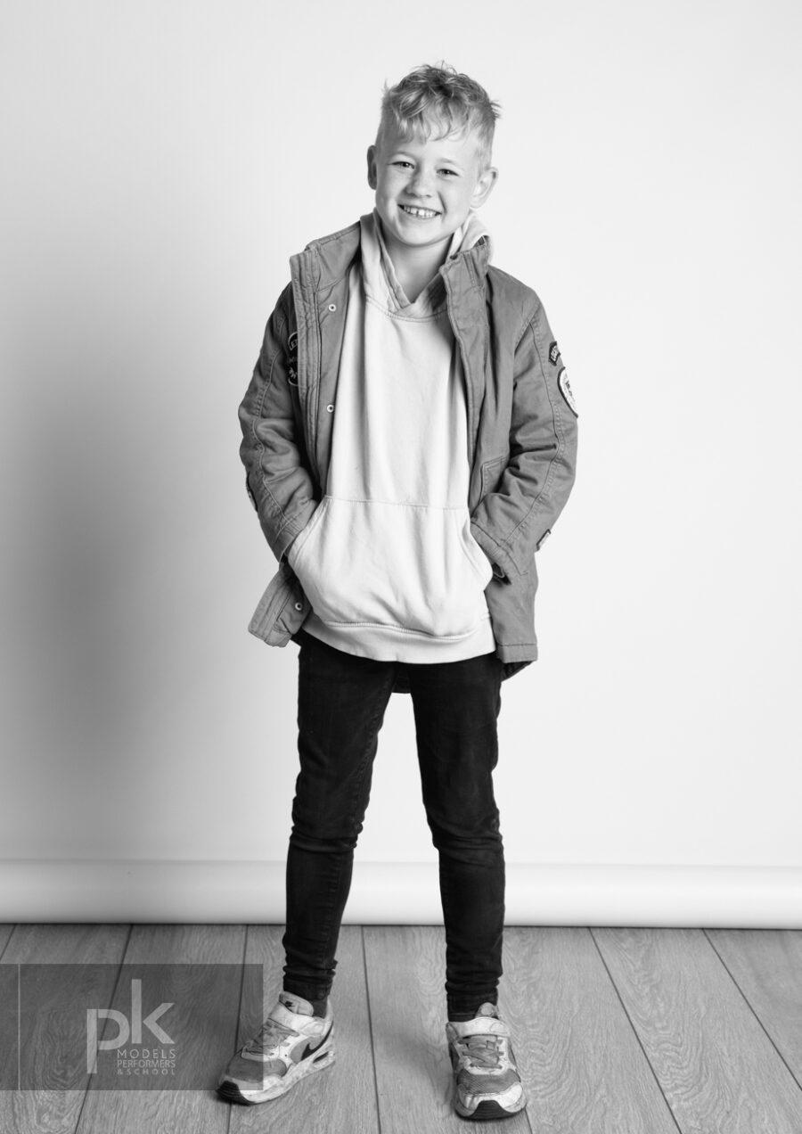 Seth Performer-June21-4