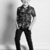 Jensen-Performer-May21-9