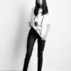 Angelina-July21-11
