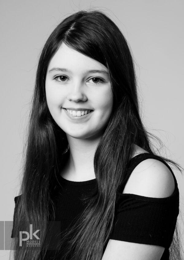Nicole-Performer-Feb-1