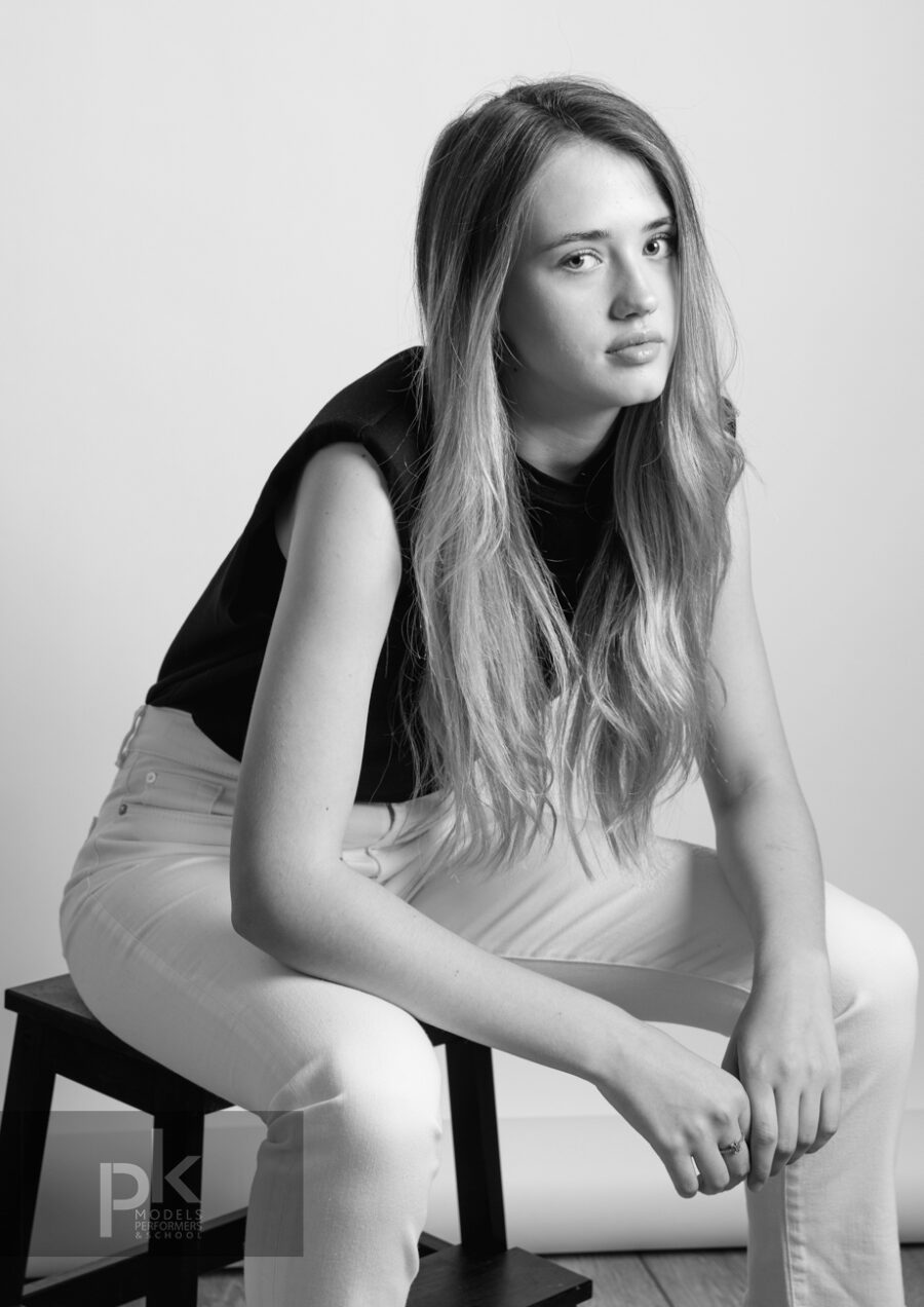 Megan-Performer-May21-10