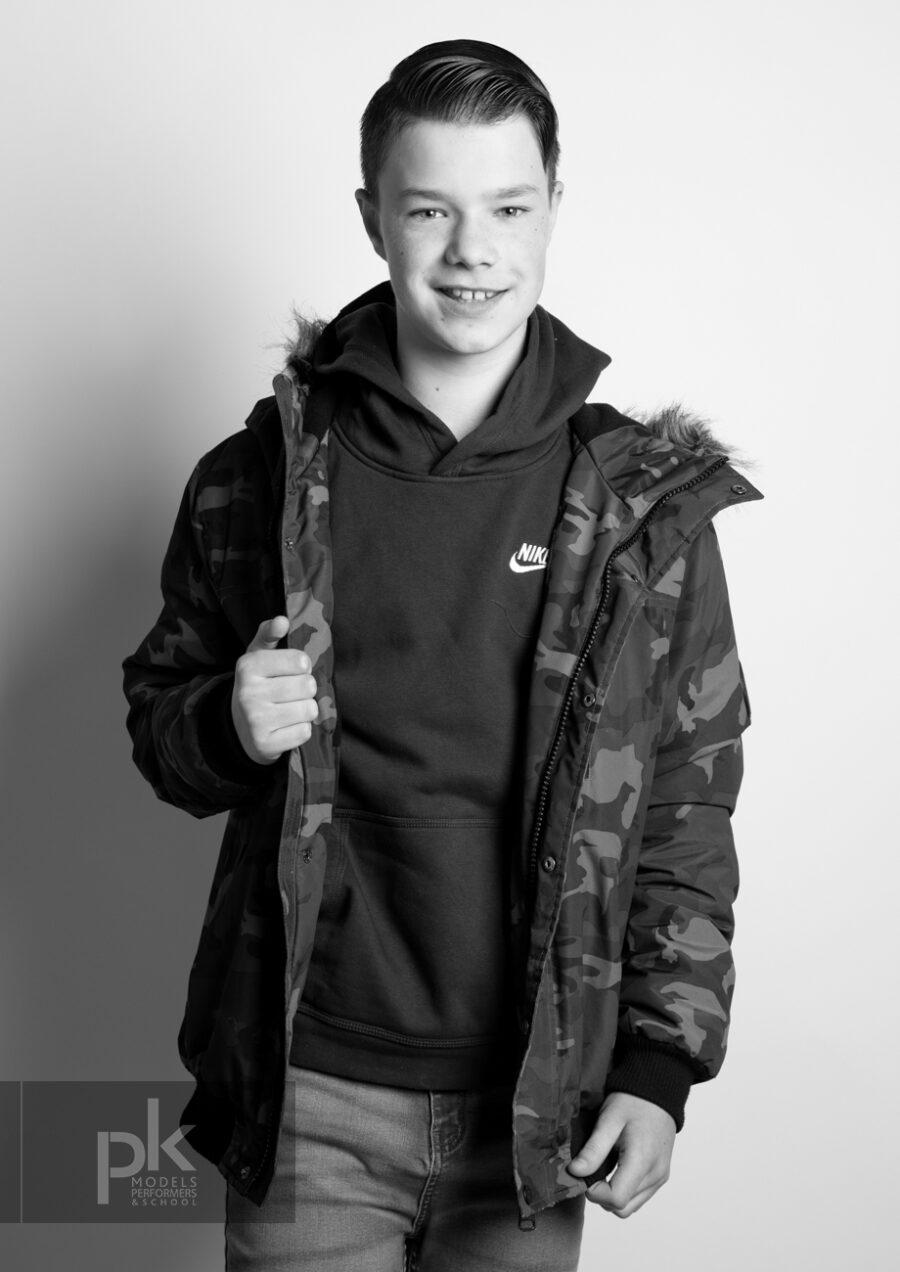 Ryan-Performer-April21-2