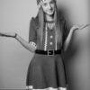 Sienna-Performer-December-9
