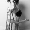 Ella-Performer-August-16