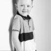 Jensen-Performer-May21-11