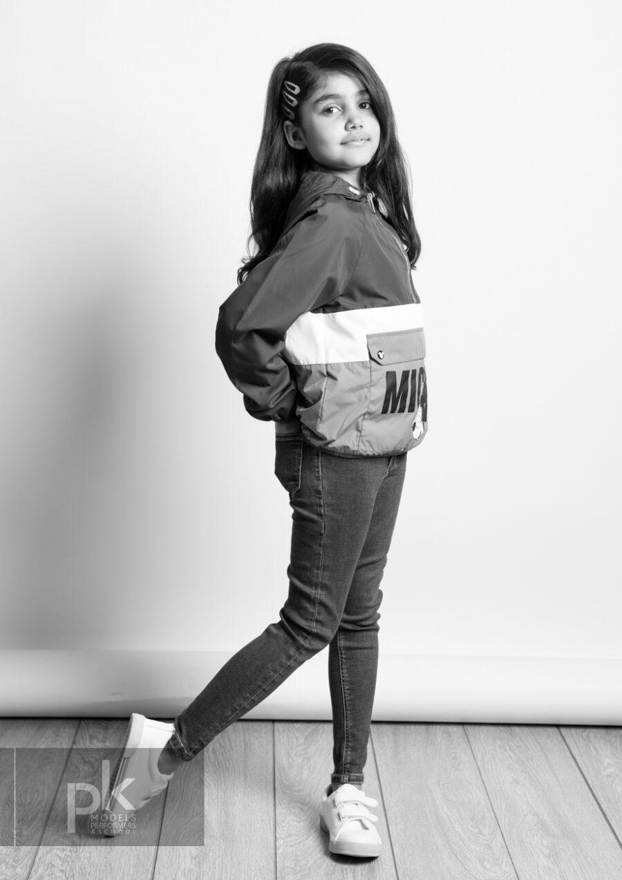 Miya-Performer-April21-6