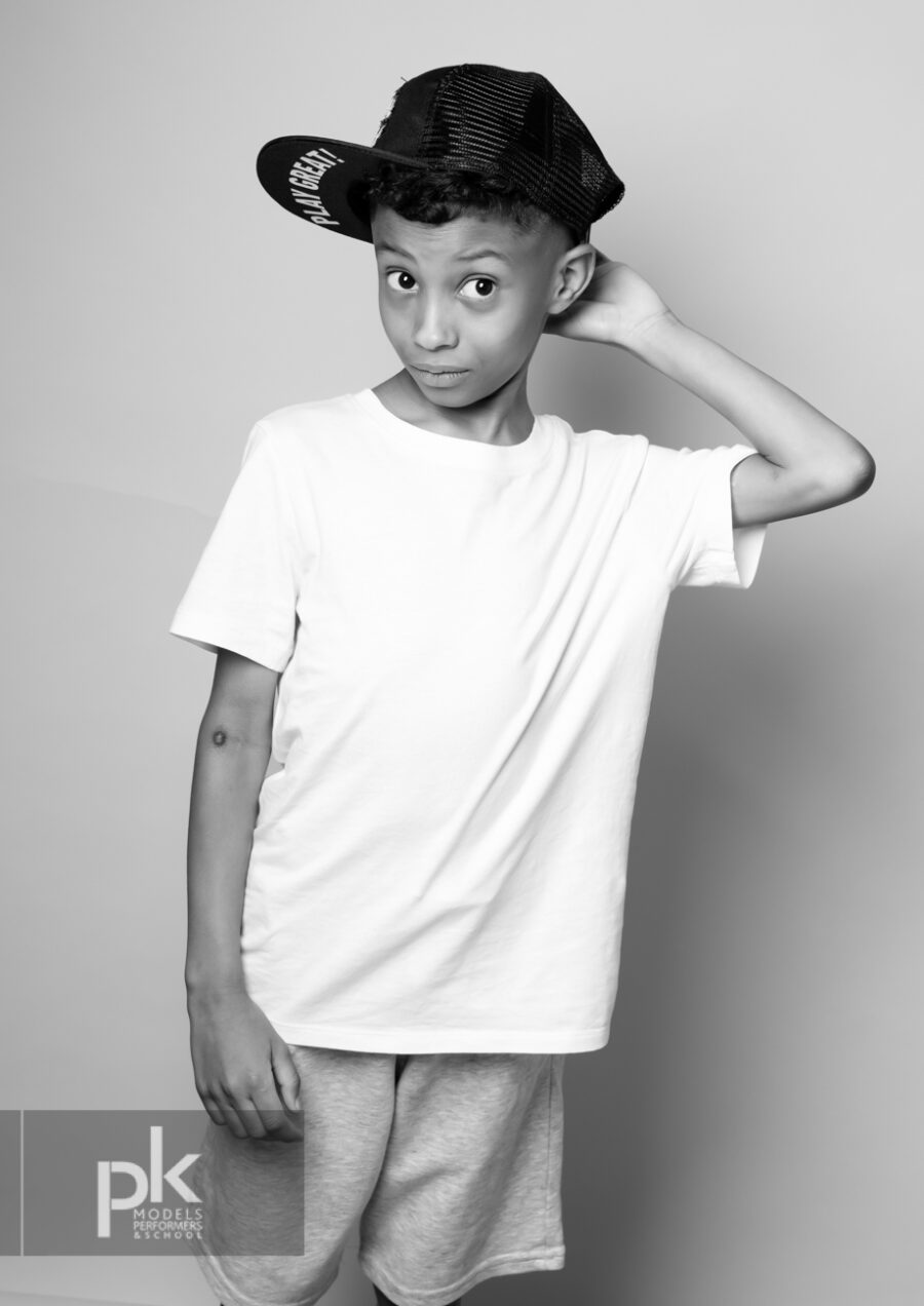 Noah-Performer-August-8