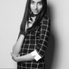 Angelina-July21-2