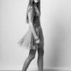Charlotte C-Performer-July-4