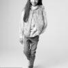 Tiana-Performer-Feb-2