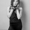 Wiktoria-Performer-April21-16
