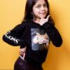 Priyanka-Feb-9