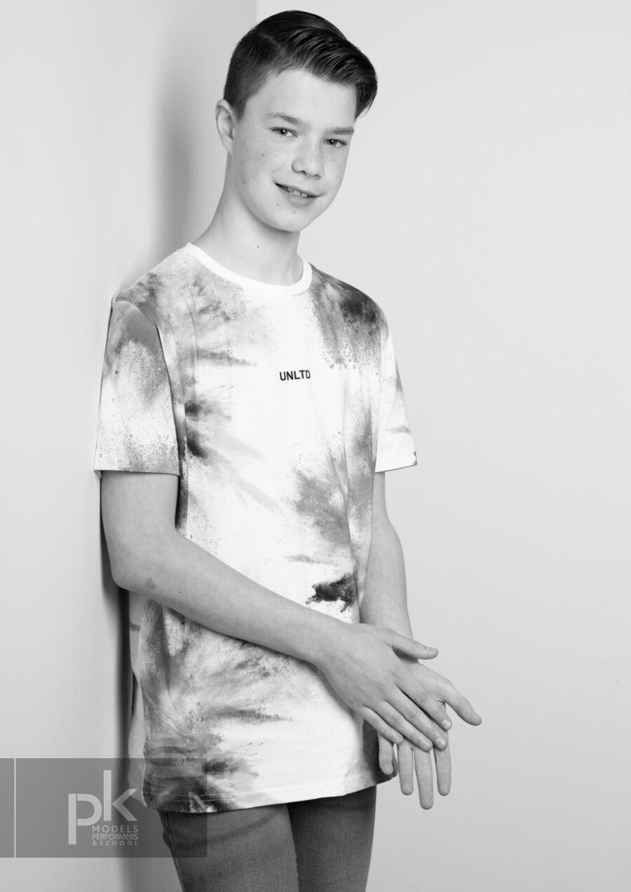 Ryan-Performer-April21-9