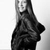 Emily-Performer-August-6