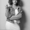 Georgiana-Performer-April21-16