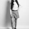 Nicoelle-Performer-May21-6