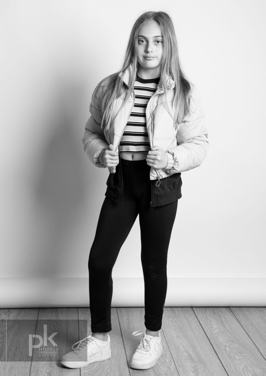 Eva-Performer-April21-6