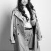 Nicoelle-Performer-May21-2